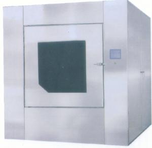 XBWX系列微波真空干燥箱