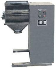 YK-100/160型摇摆式颗粒机